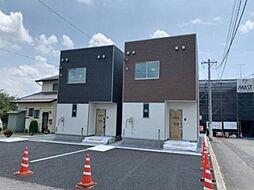 岩村田駅 9.0万円