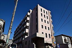 本厚木駅 3.9万円