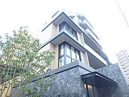 JR常磐線 南千住駅 徒歩7分の賃貸マンション
