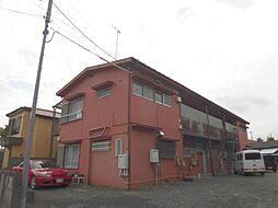 青梅線 昭島駅 徒歩7分