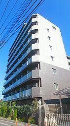 ACOLT府中緑町[1階]の外観