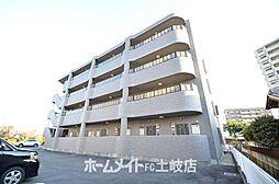 多治見駅 4.4万円