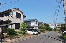 松井山手駅 3,880万円