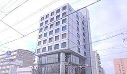 ソシオ東亜[402号室号室]の外観