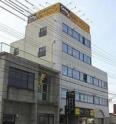 貝塚駅 1.9万円