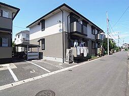 五香駅 4.9万円