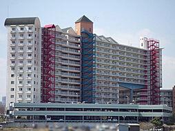 マンション(南草津駅からバス利用、3LDK、1,650万円)