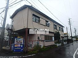 勝川駅 2.9万円