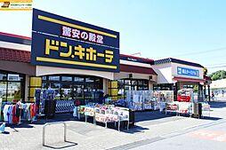 千葉県茂原市下永吉の賃貸アパートの外観