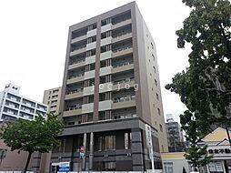 円山公園駅 7.7万円