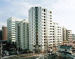 不動前駅 15.9万円