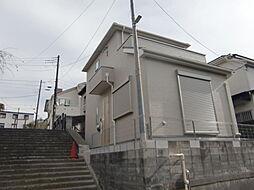 百合ヶ丘駅 9.0万円