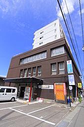 本町六丁目駅 4.4万円