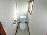 トイレ,1DK,面積25m2,賃料3.2万円,バス くしろバス水産工場下車 徒歩5分,,北海道釧路市星が浦大通5丁目