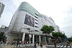 FIRST RESIDENCE SAKAE[2階]の外観