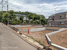 外観 (2018年06月27日撮影)