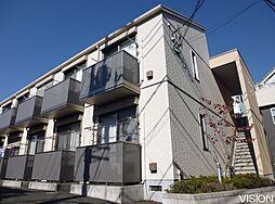 赤羽駅 7.1万円