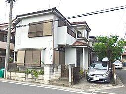 上谷メイプルハウス