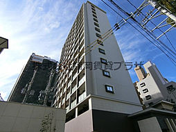 唐人町駅 6.0万円