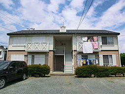 国府津駅 4.6万円