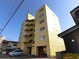 恵庭駅 3.5万円