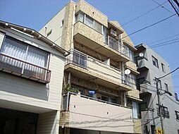 天王町駅 4.9万円