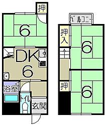 京都市西京区川島三重町