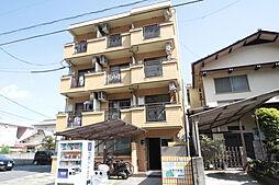 草津駅 2.2万円