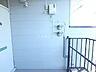 その他,2LDK,面積50.18m2,賃料4.8万円,JR千歳線 平和駅 徒歩17分,JR函館本線 白石駅 徒歩29分,北海道札幌市白石区川北一条2丁目3番28号