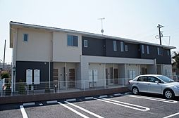 JR京浜東北・根岸線 北浦和駅 バス20分 領家下車 徒歩4分の賃貸アパート