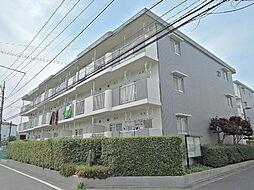 さがみ野駅 6.6万円