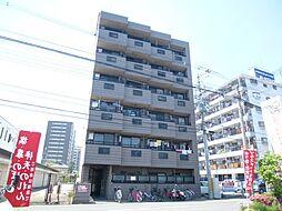 高井田ル・グラン[405号室号室]の外観