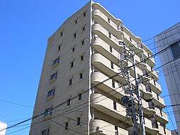 ヴィアーレ・ジュエリー[6階]の外観