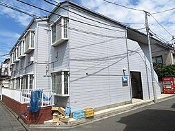 亀有駅 4.0万円