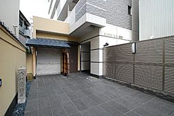 PONTE ALTO 新栄(ポンテアルト)[9階]の外観