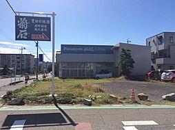 四郷駅 0.5万円