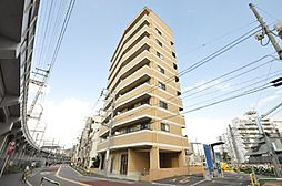 町屋駅 7.3万円