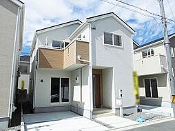 一戸建て(高鷲駅から徒歩30分、97.19m²、1,980万円)