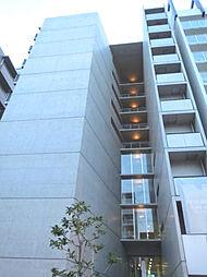 KSプラザ[8階]の外観