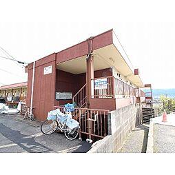 【敷金礼金0円!】青梅第二プラザ