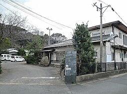 遠賀郡遠賀町大字尾崎