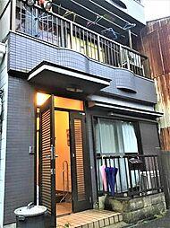 天下茶屋駅 1,280万円