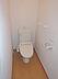 トイレ,1K,面積21.45m2,賃料3.0万円,JR常磐線 水戸駅 徒歩17分,,茨城県水戸市白梅2丁目2番地