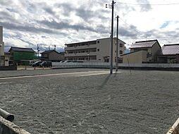 河原田諏訪町第2期分譲地 区画3