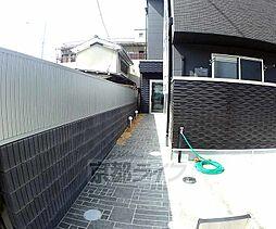 nico西京極の画像