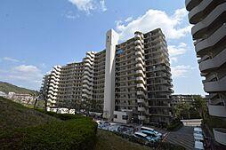 中山寺駅 5.9万円