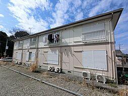 京成臼井駅 2.4万円