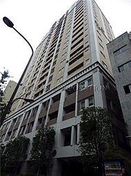 目黒駅 24.0万円