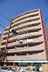 Estim MS 〜エスティーム・MS 〜[306号室]の外観