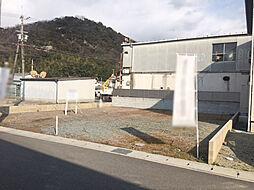 土地(はりま勝原駅から徒歩14分、150.20m²、1,100万円)